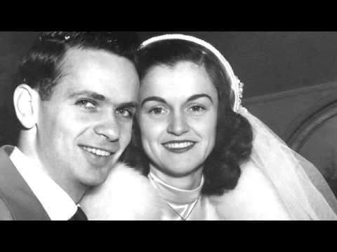 Mr. Dunn's 70th Anniversary Tribute