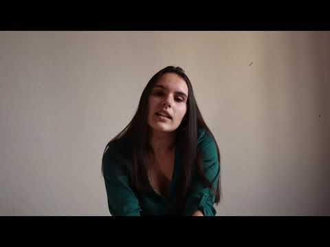 Márcia Santos Centeio - o testemunho de uma antiga aluna da EPVT