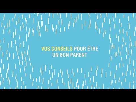 Vidéo de Patrick Jacquemin