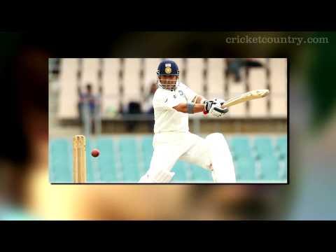 Sachin Tendulkar, Zaheer Khan's decision to play Ranji Trophy before England series is good news