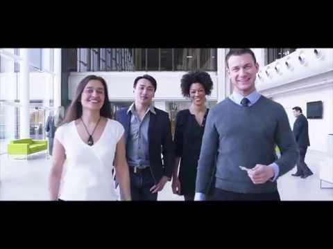 Tech & Touch, la technologie à visage humain (powered by Randstad)