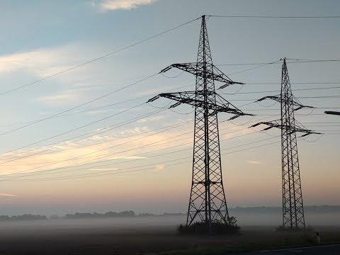 Skal vi se fallende strømpriser? // Entelios Kraftkommentar uke 6