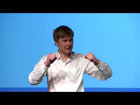 Eiendom Norge konferansen 2018   Del 2