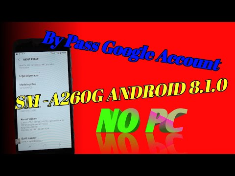 By-pass-Google-Account-Samsung