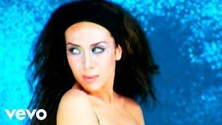 Mónica Naranjo - Amor y Lujo