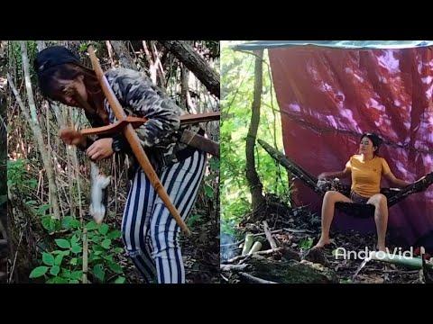 นอนในป่าหญิงกรอกแก้มแดง-mu-pw-