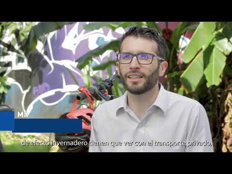 Costa Rica Noticias Regional - Miércoles 28 Abril 2021