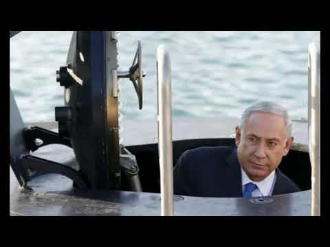 Big Move! Israel Is Giving China The Keys to Its Largest Port