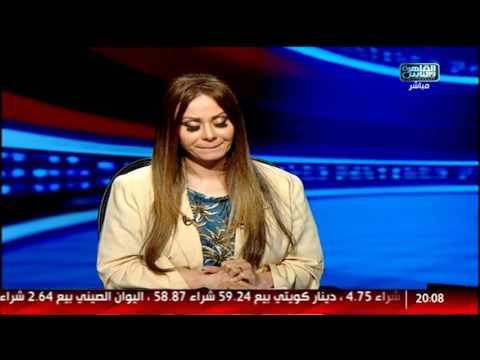 نشرة المصرى اليوم من القاهرة والناس الثلاثاء 25 يوليو