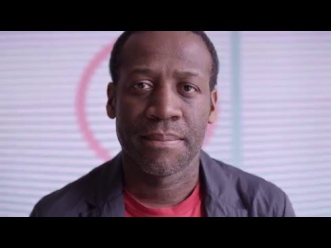 New Colors, New Enlightenment: Graphic designer Eddie Opara on Pantone 112 New Graphics Colors