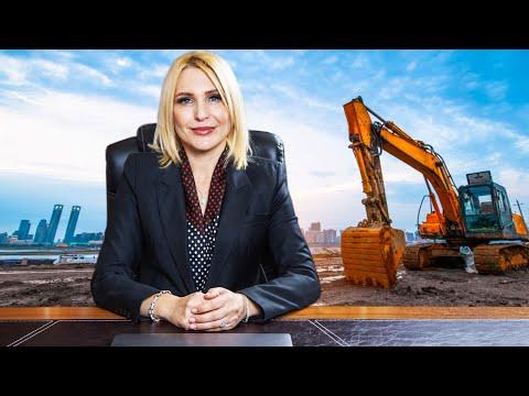 ВЕЧНАЯ СТРОЙКА. Недвижимость в Турции. Главные риски при покупке квартиры на этапе строительства. photo