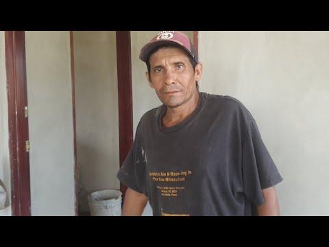 El Culebrero Resive Ayuda