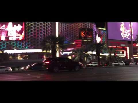 New P Zero: the North America launch in Las Vegas