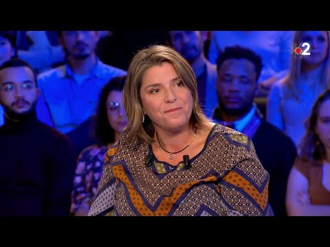 Vidéo de Emmanuelle Pouydebat