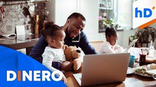¿Cómo funciona el nuevo crédito tributario por hijos   hoyDía   Telemundo
