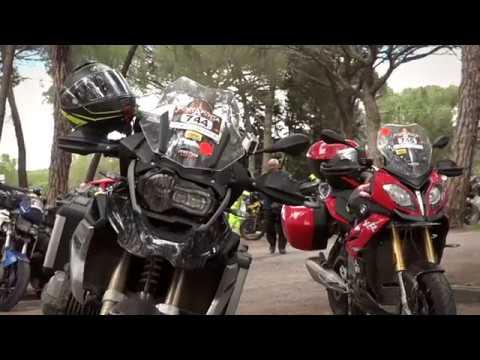 Motosx1000 : Punta a Punta 2017 - Primera Etapa -