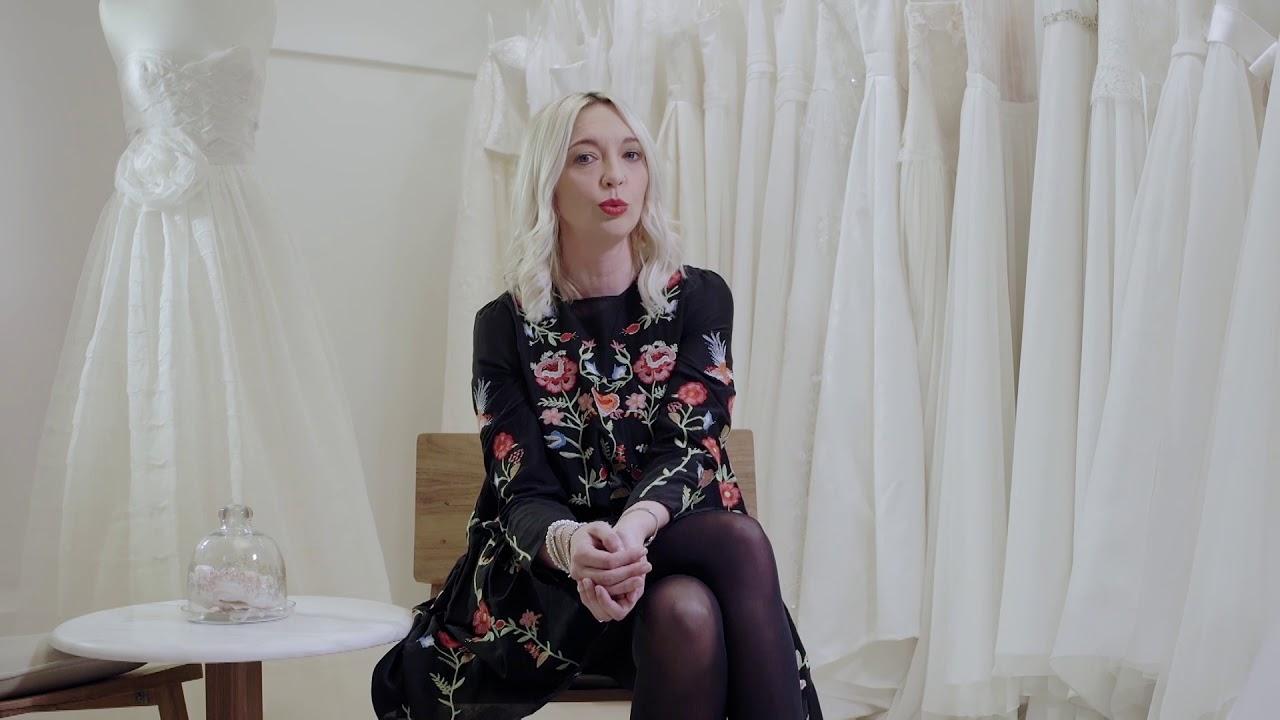 La scelta del budget dell'abito da sposa