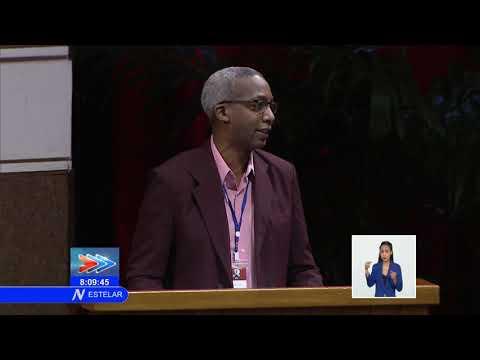 Cuba: En tercera jornada del 8vo Congreso del PCC aprueban Resolución del Informe Central