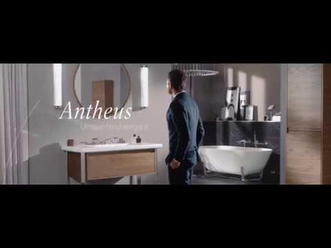 Antheus | Villeroy & Boch