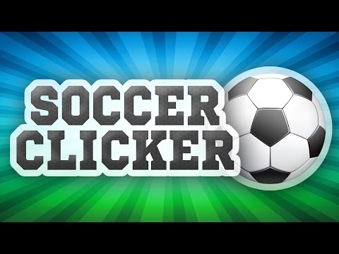 Cookie clicker cheat android download