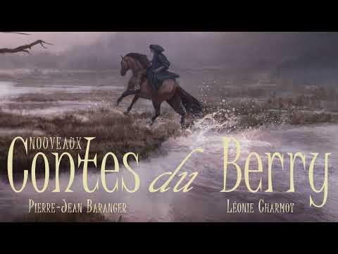 Vidéo de Pierre-Jean Baranger