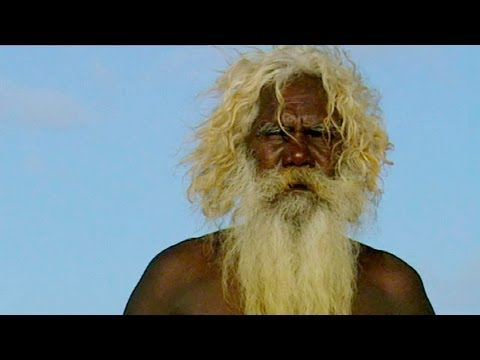 The men of the Fifth World 2013 documentary movie play to watch stream online