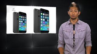 Apple Byte - All the latest iPhone 6 rumors