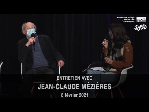 Vidéo de Jeanne Puchol