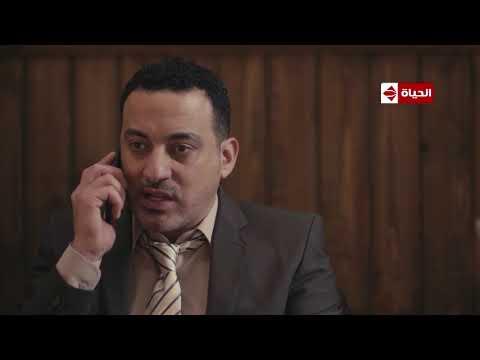 أيوب منصور لإدارة المستشفي خلوا سماح تشتغل عندكم بالفلوس في الحمامات!!