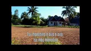utube hira malagasy