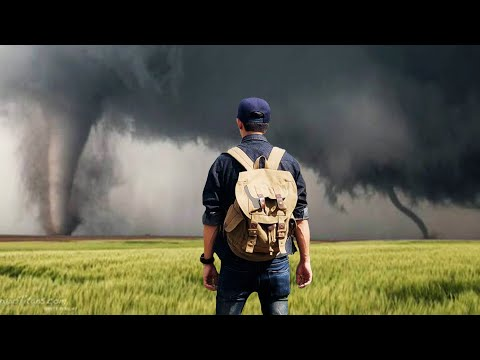 10 Deadliest Mistakes People Make During Disasters!