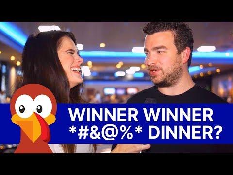 Chris Moorman Wins 888poker Live London High Roller
