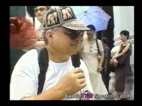 hot clip thai girl - XVIDEOSCOM