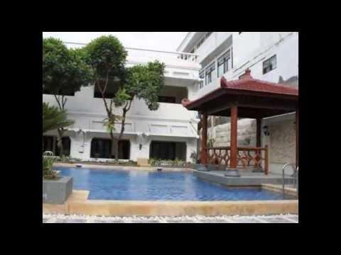 Download Youtube To Mp3 Hotel Di Malang Dekat Alun Batu