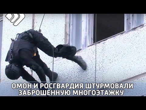 Сегодня в местечке Соколовка под Сыктывкаром было шумно