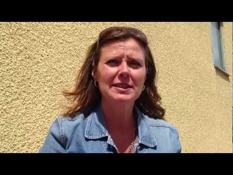 Roks i Almedalen 2012, onsdag
