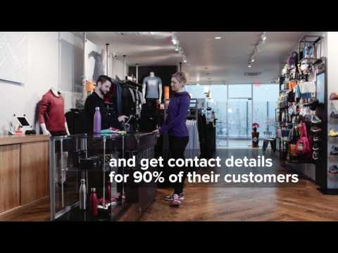 Vend & Solfire: Customer Loyalty