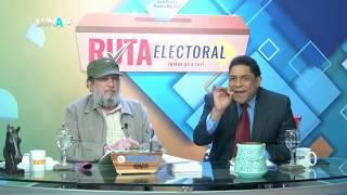 Luna TV - Canal 53