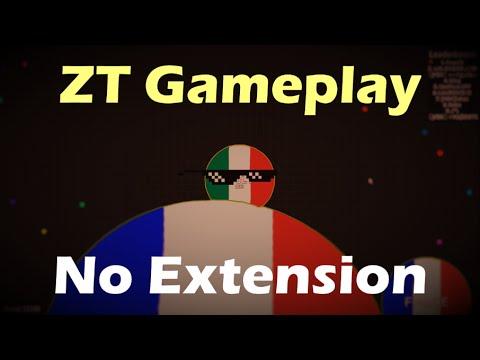 search result agario zt extension tomclip