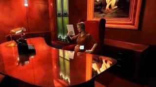 The Secrets of Atlantis Walkthrough - Part 3 -