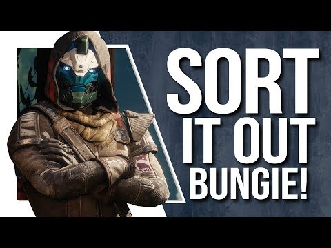 BUNGIE LOCK EMOTE BEHIND A $10 PAYWALL?