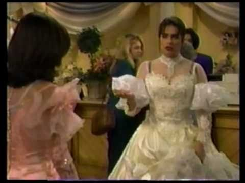 Download Youtube To Mp3 Brenda And Lois Shop For A Wedding Dress At Fifis Bridal Barn