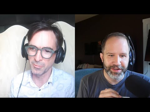 Learn F# to write Succinct, Performant, and Correct Code with Don Syme - Hanselminutes #799