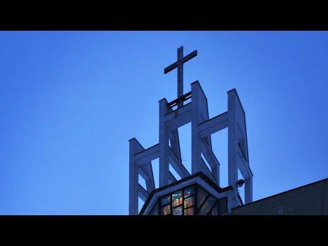 Apostazja, czyli jak odejść z Kościoła | Vlog #24