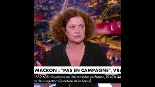 /l_actu/news_de_stars/video-elizabeth-levy-enervee-chez-pascal-praud-jen-ai-ras-le-bol_470888......