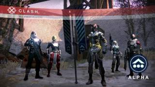 Giant Bomb Quick Look: Destiny