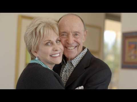 Steve Chase Humanitarian Awards 2017 | Honoree Barbara Keller