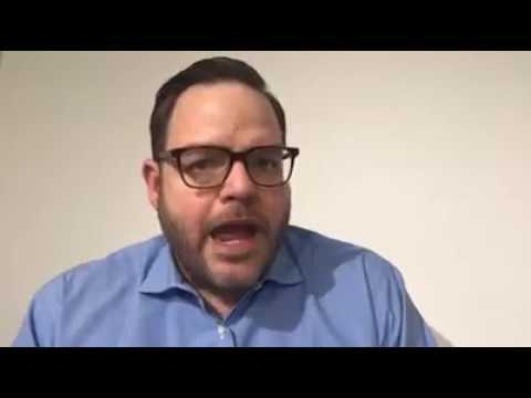 Would You Pay a Monthly Fee for Twitter? Jay Today 2.17