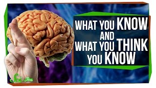 Do You Really Know What You Think You Do?