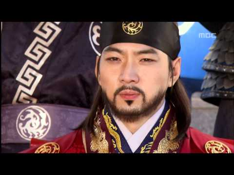 Download Youtube to mp3: Jumong, 주몽 66회, EP66, #05